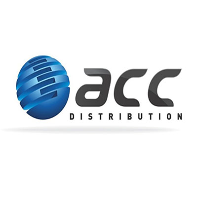 acc distibution